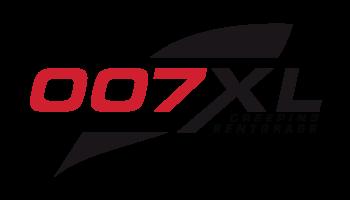 007XL